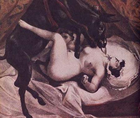 gratis erotische films sexpunt nl